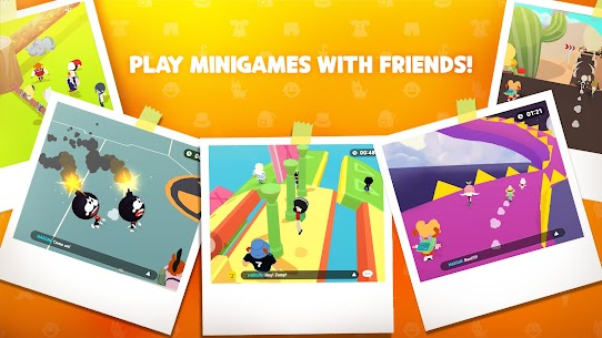 Play Together Apk Download *New 2021* 2