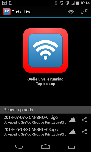 Oudie Live For PC Windows (7, 8, 10, 10X) & Mac Computer Image Number- 6