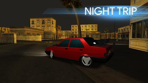 Real Car Parking Multiplayer 2.91 screenshots 2