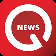 QLIXAR News