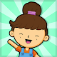 Lila's World: Create, Play, Learning Game for Kids