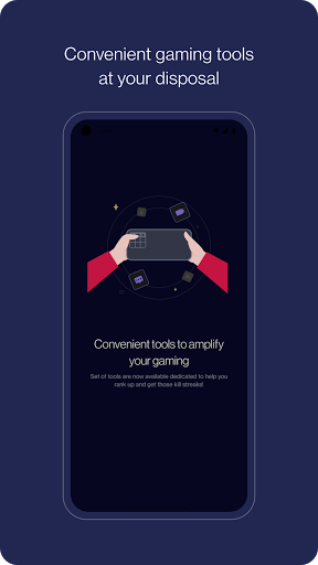 OnePlus Games android2mod screenshots 5