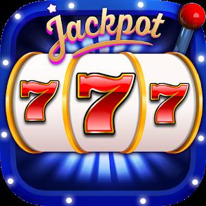 MyJackpot  Slots &amp Casino
