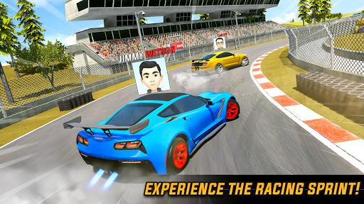 Car Racing Games: Car Games  screenshots 19
