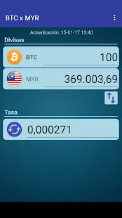 cum să câștigi 1 bitcoin gratuit