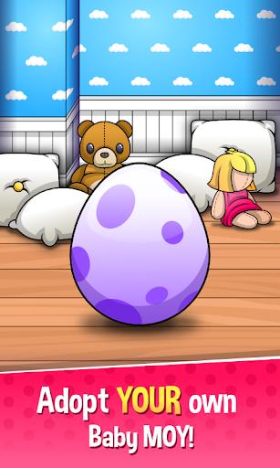 Moy 5 - Virtual Pet Game 2.05 screenshots 11