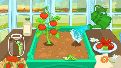 Farm for kids. 1.0.6 screenshots 4