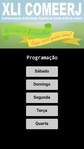 COMEERJ Polo 17 Efraim 1.3 Screenshots 6