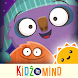 Nightfall Book - KidzinMind - Androidアプリ