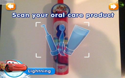 Disney Magic Timer by Oral-B 6.2.2 Screenshots 10