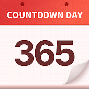 Countdown timer Widget - Online Countdown Days App