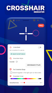 Game Booster Pro | Bug Fix & Boost (MOD APK, Paid) v1.7.2.24r 4
