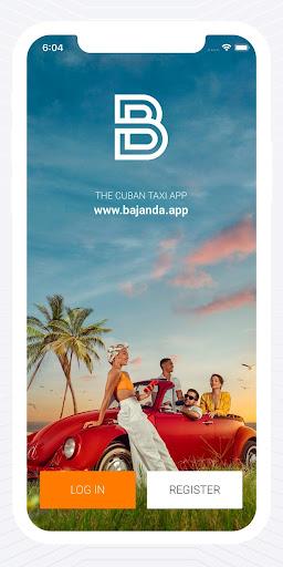 Bajanda - For Clients  Paidproapk.com 5