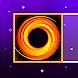 Orixo Wormhole - Androidアプリ