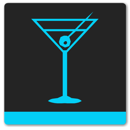 Cocktails For PC Windows (7, 8, 10 and 10x) & Mac Computer
