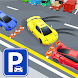 Drift Car Parking 2019: 3D Skiddy Racing Games - Androidアプリ
