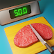 Food Cutting - Androidアプリ