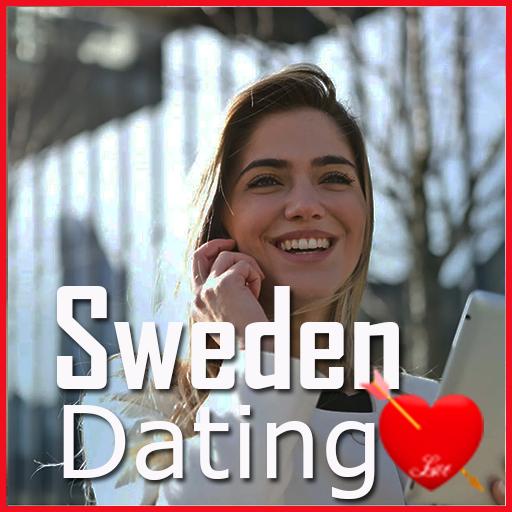 Site- ul serios de dating suedeze)