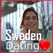 Sweden Dating - Free Swedish Dating for Singles