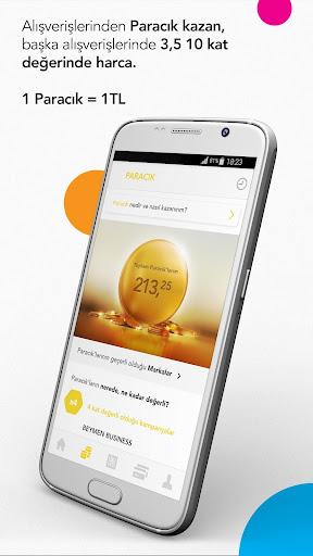 Hopi - App of Shopping 5.3.0 Screenshots 2
