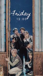 💜 BTS Wallpaper 2020 – Best HD 2K 4K Wallpapers 2
