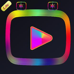 Pure Tuber - No ADs Tube and Free Advanced Premium 7 Screenshots 3