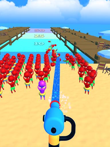 Summer Buster 1.6.4 screenshots 19