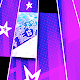Green Day - Boulevard Of Broken Dreams - Piano EDM para PC Windows