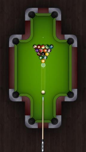 Shooting Ball 1.0.55 screenshots 5