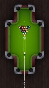 Shooting Ball APK MOD HACK (Dinero Infinito) 5