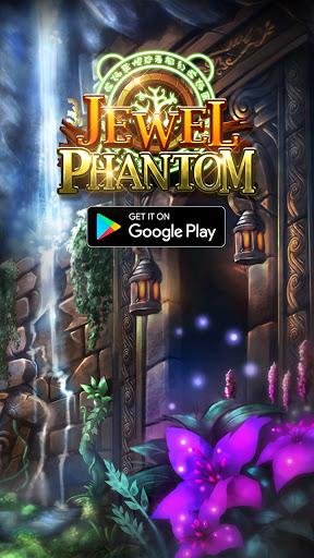 Jewel Phantom 1.3.0 screenshots 5