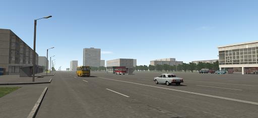 Motor Depot  screenshots 3