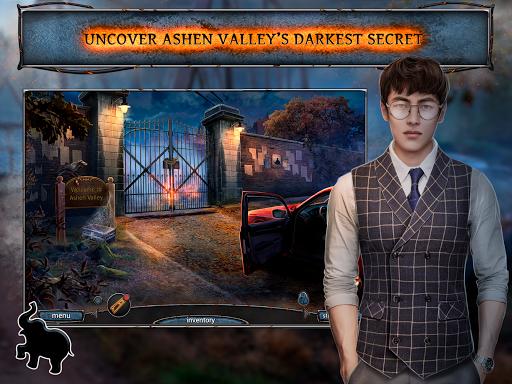 Paranormal Files: The Hook Man's Legend 1.0.4 screenshots 8
