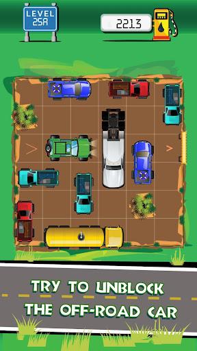 Car Parking 4.1 Screenshots 6
