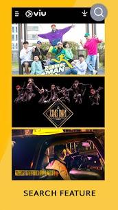 Viu Korean Dramas v1.1.5 Mod APK 5