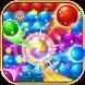 Bubble Wonder - Fun Ball Shooter