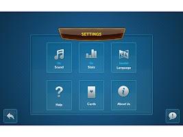 Pidro Multiplayer Card Game