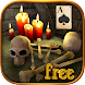 Solitaire Dungeon Escape Free - Androidアプリ