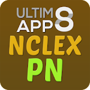 NCLEX PN Ultimate Reviewer 2020