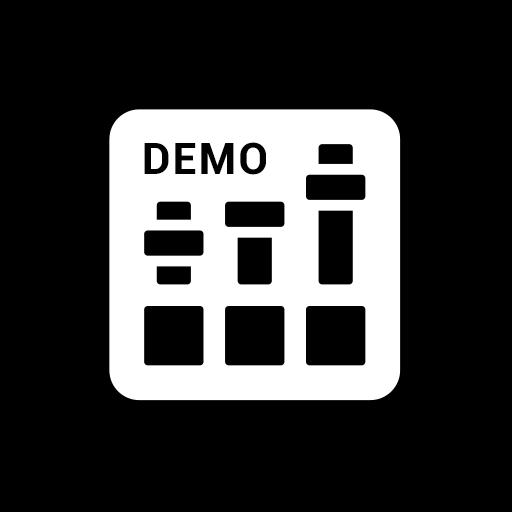 G MOD v5.8.5.4 (Full Paid Version)