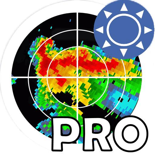 RadSat HD Pro APK