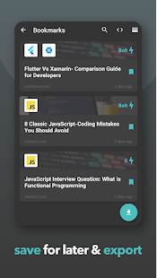 Code News - Articles for Programmers & Developers