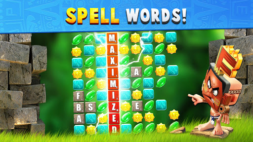 Languinis: Word Game 5.0.2 screenshots 8
