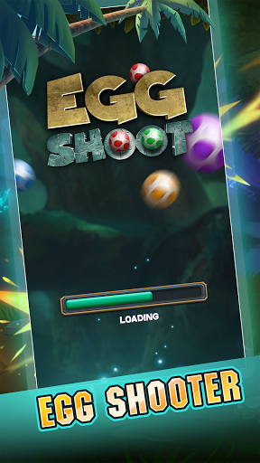 Egg Shooter: Classic Dynamite apkdebit screenshots 4