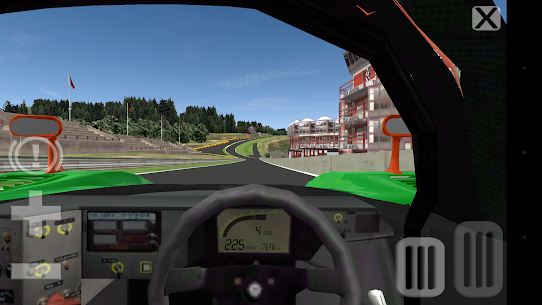 Descargar Drive Sim para PC ✔️ (Windows 10/8/7 o Mac) 4