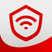 Trend Micro WiFi Protection Security Wifi Anywhere