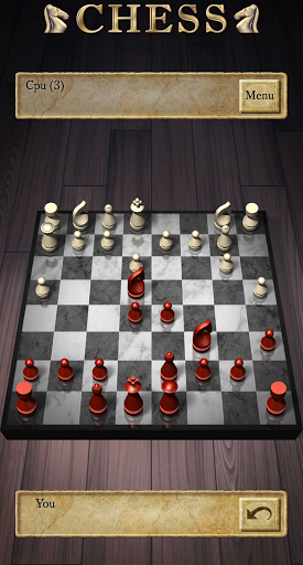 Chess Free goodtube screenshots 7