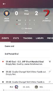 Champions Hockey League 1.14 APK with Mod + Data 1