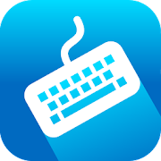Portuguese for Smart Keyboard