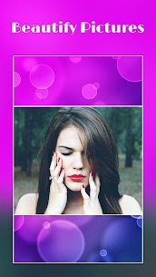 Photo Editor Pro – Beauty Editor – No Ads v1.02 [Paid] APK 1